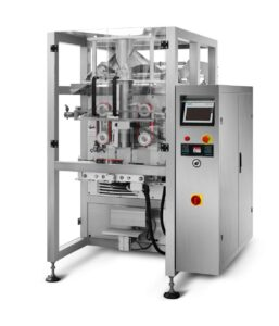 ATO-PV520-540 Vertical Form Fill Seal (VFFS) Packaging Machines