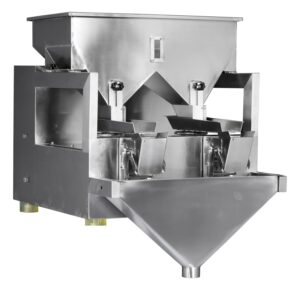 ATO WL2H80 Two Heads Weigher3