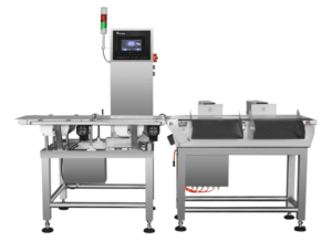 CW0330SY Check Weigher 0