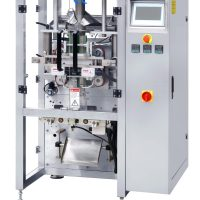 ATO-PV420 (VFFS) Packaging Machines