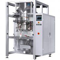 720  (VFFS) Packaging Machines